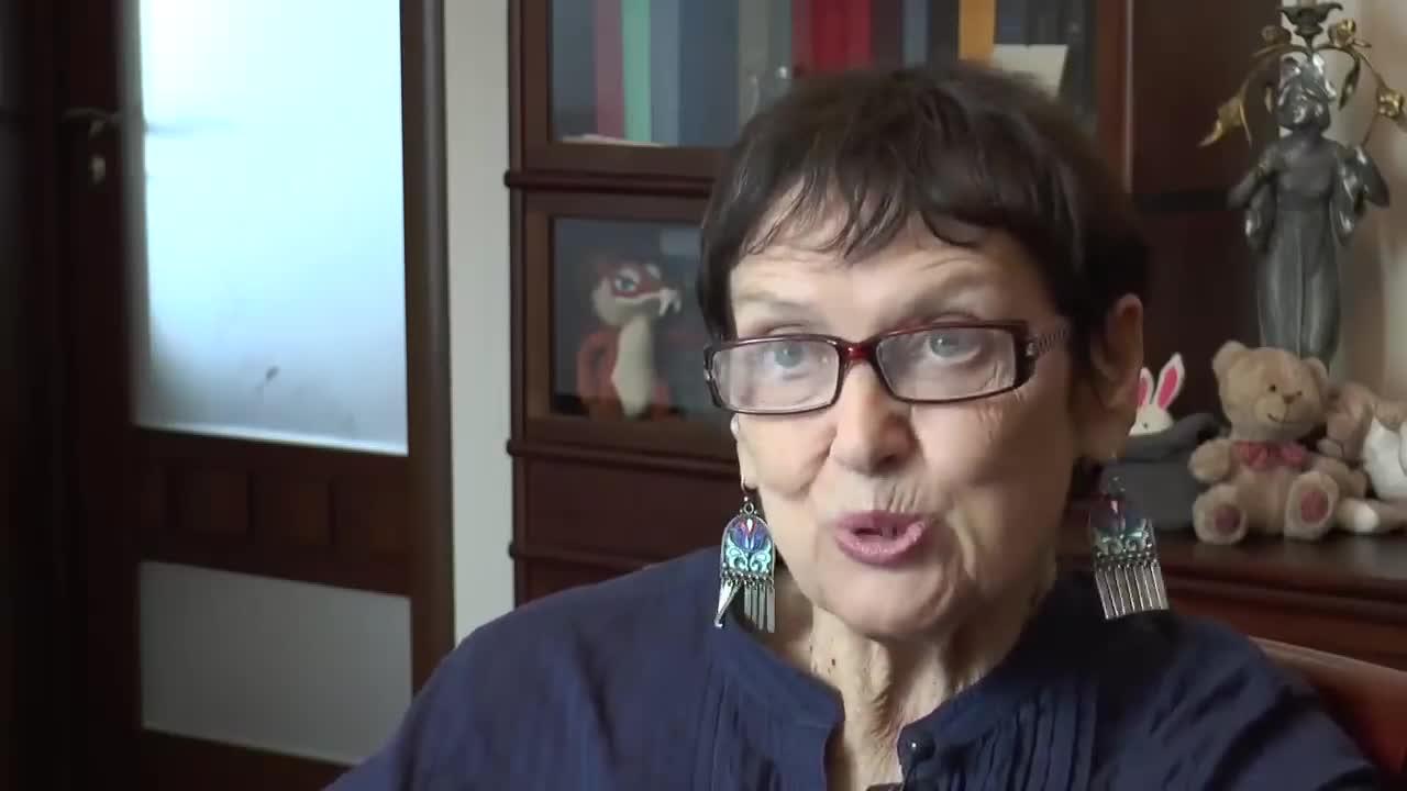 Светлана Жарникова.  Протоистория. Наше Великое прошлое