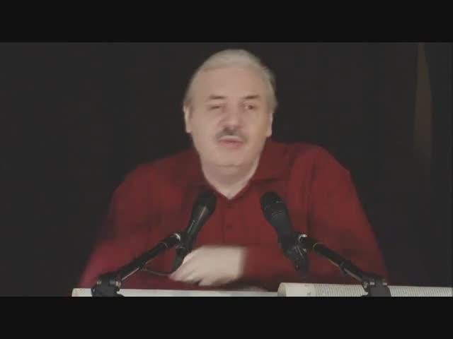 Великая Тартария в истории и на картах. Н. В. Левашов