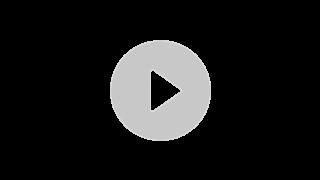 Сергей Салль. Геофизическое Оружие – Мифы и Реальность, 15.02.2011